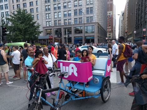 pedicab10
